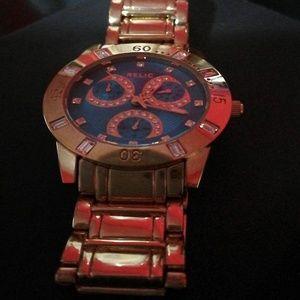 sale Accessories - watch