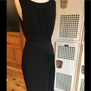 Velvet Dresses & Skirts - Velvet by Graham and Spencer