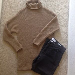 The Row Sweaters - The Row turtleneck sweater