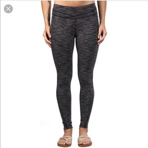 Lucy Pants - Lucy leggings