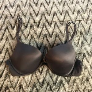 VICTORIAS SECRET Bra! Size 34c