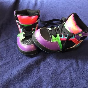 Osiris Other - Kids Osiris Shoes