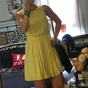 Topshop Dresses & Skirts - Top shop Grecian style dress