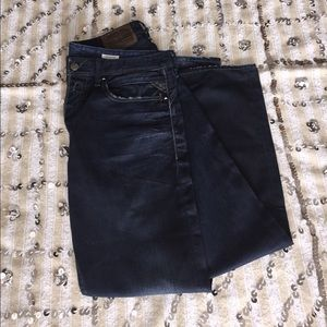 Replay Other - Replay Eegghie Jeans 36x32