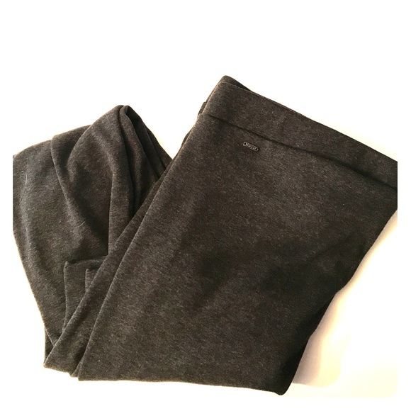 ce3f09b352d739 UGG Pants | Goldie Plus Fleece Lined Leggings | Poshmark