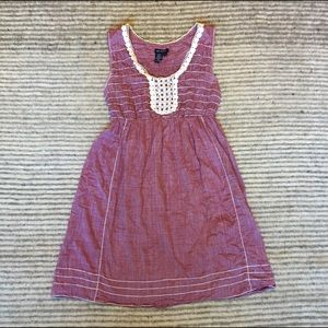 Anthropologie Dresses & Skirts - Max Edition Dress