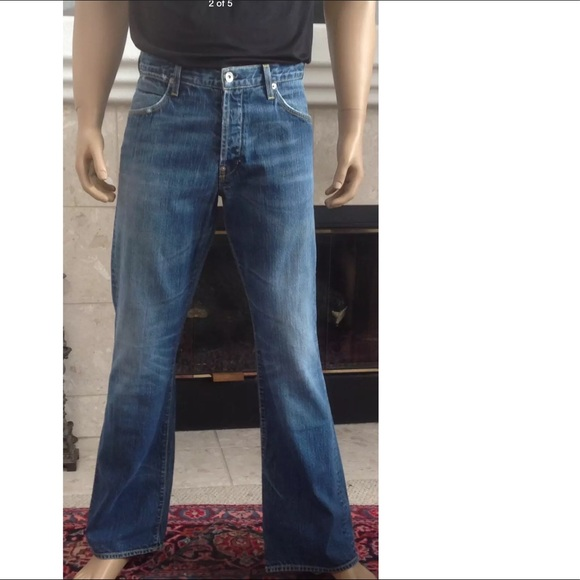 paper denim and cloth mens jeans Paper denim jeans 36 paper denim jeans mens paper denim cloth jeans paper denim jeans skinny paper denim jeans size 27 paper denim jeans 38 mens jeans 44x30 amp kit paper denim jeans sale paper denim jeans quality assurance and price concessions.