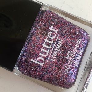 butter London Other - Butter London nail polish