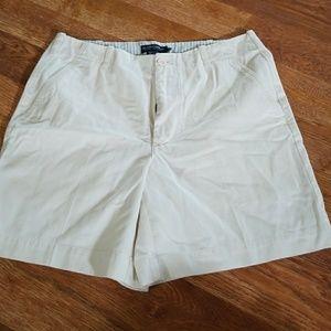 island company Other - Island company shorts