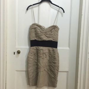 Foley + Corinna Dresses & Skirts - Foley + Corinna cocktail mini dress