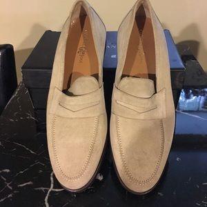 Custom Foot