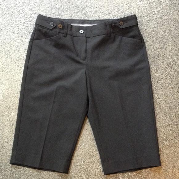Express Studio Design Pants