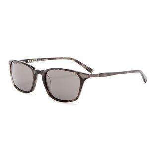 John Varvatos Other - John Varvatos Rectangular Sunglasses