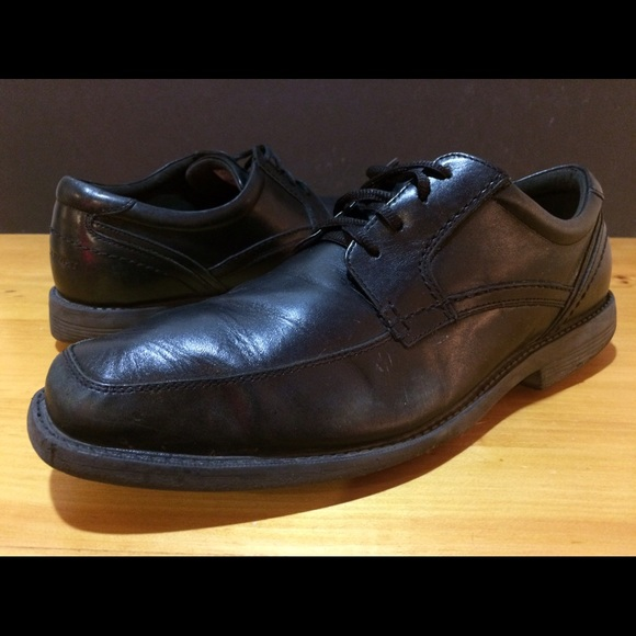 rock port black single men Rockport is known for men's boots and shoes with rugged good looks and comfortable shock-absorbing soles shop for rockport shoes online black (47) blue (5) brown.