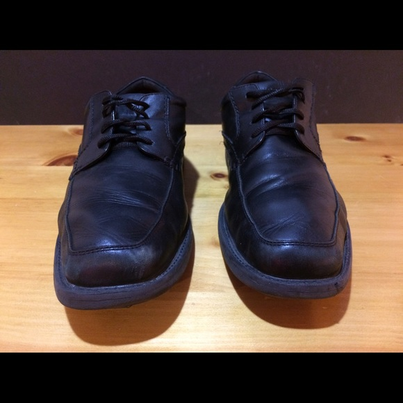 rockport single women Shop dunham's collection of comfortable men's dress & casual shoe & boot sale find your favorite dunham shoes at some of the best prices on the internet rockport.
