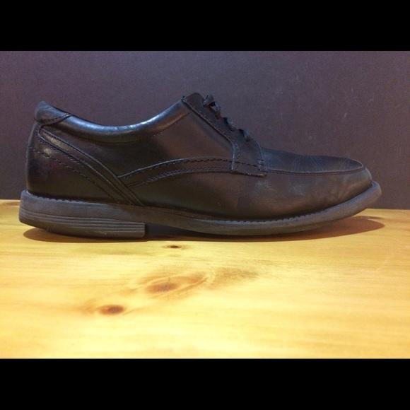 Rockport Walkability Mens Shoes