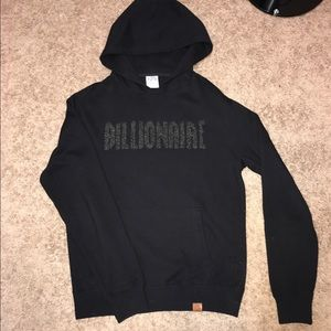 Billionaire Boys Club Other - Billionaire Boys Club Hoodie
