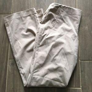 Van Heusen Pants - Stretch Waist Dress Pants