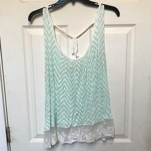 Charlotte Russe Tops - Charlotte Russe top