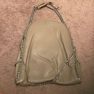 Steve Madden Handbags - Steve Madden hand bag