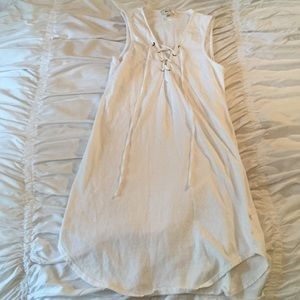 NYTT Dresses & Skirts - NYTT dress