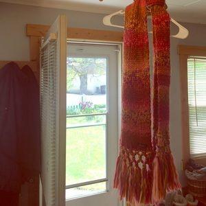 Fraas Accessories - FRAAS scarf