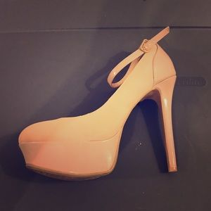 Ann Michell Shoes - Pumps 👠