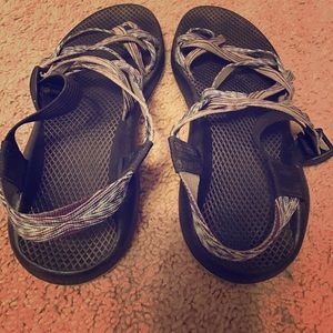 Chacos Shoes - Women's chacos