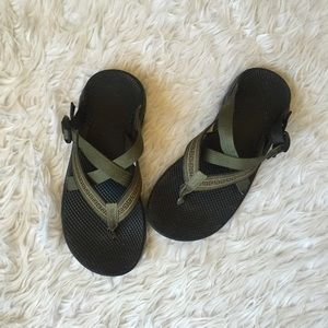 Chaco Other - Chaco sandals