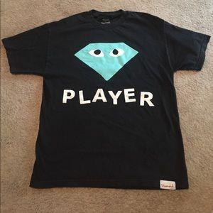Diamond Supply Co. Other - Diamond supply co shirt