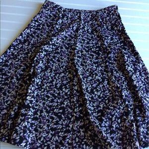 Christopher & Banks Dresses & Skirts - 💐Christopher & Banks skirt
