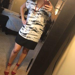 Katherine Barclay Dresses & Skirts - Shift Dress