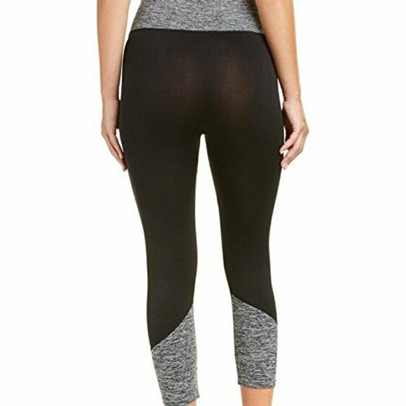 3458830866 Electric Yoga Pants   Womens Wonder Woman Capri Sxs   Poshmark