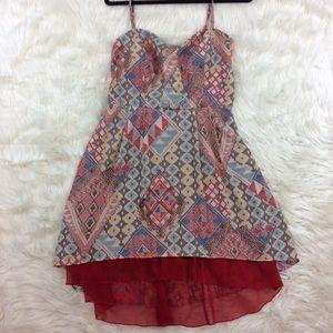AS U WISH Size XL Dress