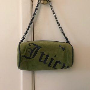 Juicy Couture Handbags - Juicy Couture Bag
