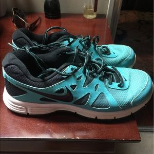 Woman's Touch Apparel Other - shoes nike size 8