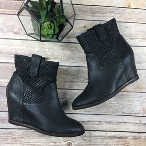 Sole Society Shoes - Sole Society Keyla Bootie