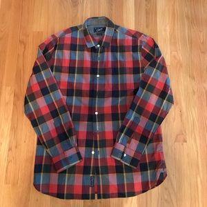 Grayers Other - Grayers Button Up Shirt