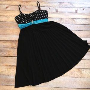 Taboo Dresses & Skirts - Taboo Cocktail Dress Prom👸Formal💃Wedding👰