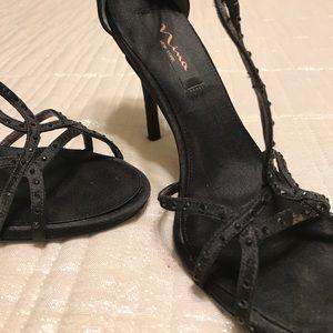 Elements by Nina Shoes - Nina shoes.