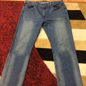 Levi's Other - Levi's Denim Jeans Bundle