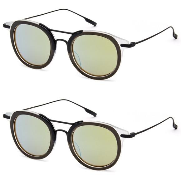 6f18581ca192d Salt Optics 46 mm Taft Sunglasses. M 5924b6fac6c79567bd118f60