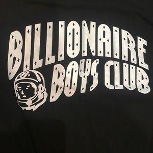 Billionaire Boys Club Tops - Billionaire's Boys Club Shirt
