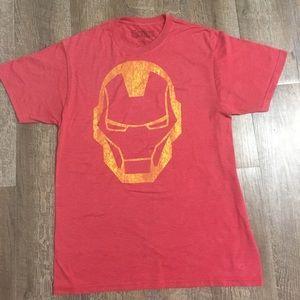 Marvel Other - Marvel Avengers t-shirt