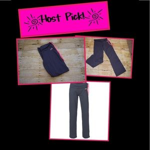 Soffe Pants - Host Pick! NWOT Soffe Pep Rally Pant