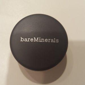 bareMinerals Other - Bare minerals eye color bundle