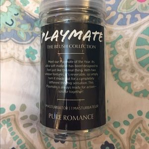Other - Pure Romance Playmate
