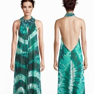 H&M Other - Re-List H&M beach cover up