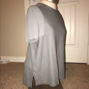 Lou & Grey Tops - Shirt BY Lou & Grey