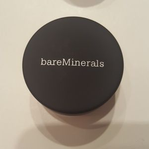 bareMinerals Other - Bareminerals 'all over face color'